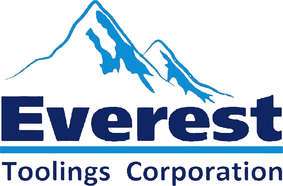 Everest Toolings